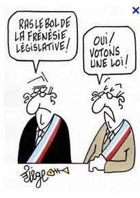 FRENESIE LEGISLATIVE.jpg