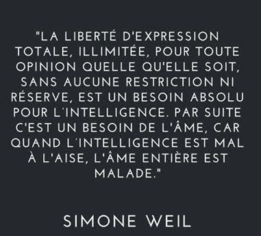 citation simone weil.jpg