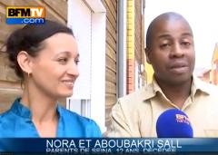 Nora et Aboubakri Sall.png