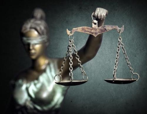 justice aveugle.jpg