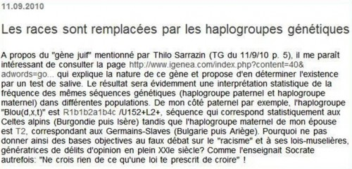 haplogroupes.jpg