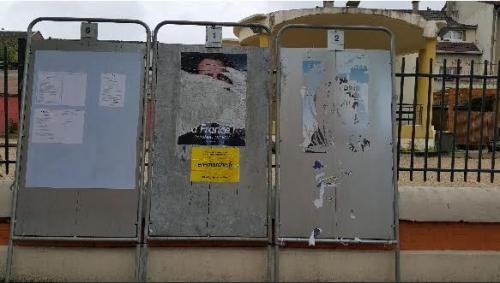 panneaux dégradés.jpg