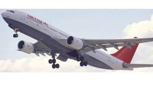 avion niktam air 2.jpg