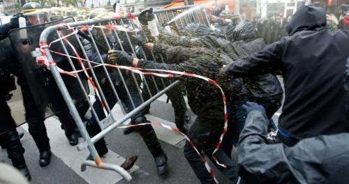 police repression.1.jpg
