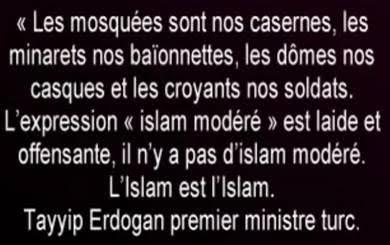 nos mosquées casernes.jpg