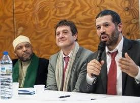 Maire et imams.1.jpg