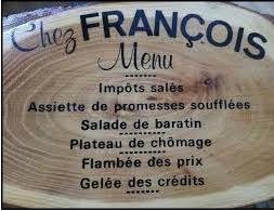 MENU FRANCOIS.jpg