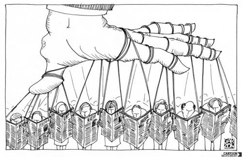 manipulation.1.jpg