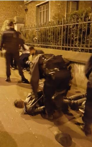 policier courneuve2.jpg