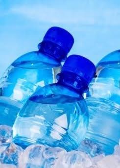 eau en bouteilles.jpg