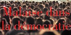 malaise démocratie.jpg