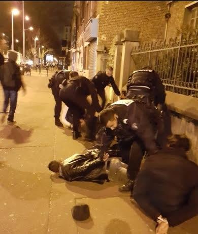 policiers courneuve1.jpg