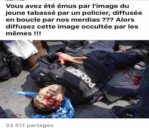 POLICIER BLESSE.1.jpg