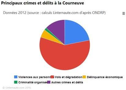 crimes delits.jpg