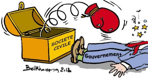 SOCIETE CIVILE CONTRE GOUVERNEMENT.jpg