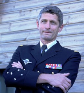 general Denis FAVIER.jpg