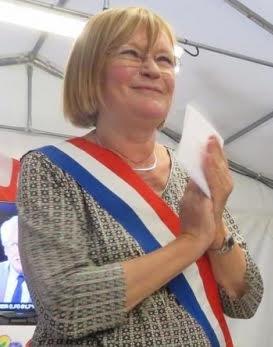 Mme Buffet.jpg
