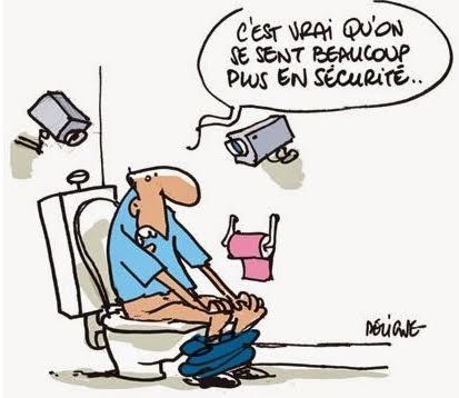 toilette sécurisée.jpg