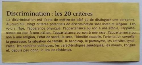 discriminations critères.jpg