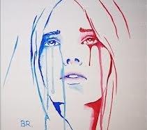 Mariane qui pleure.jpg