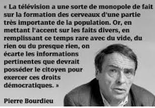 Pierre BOURDIEU.jpg