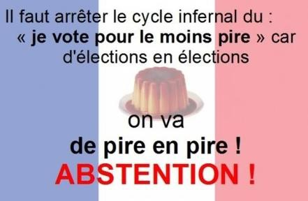 pire abstention.jpg