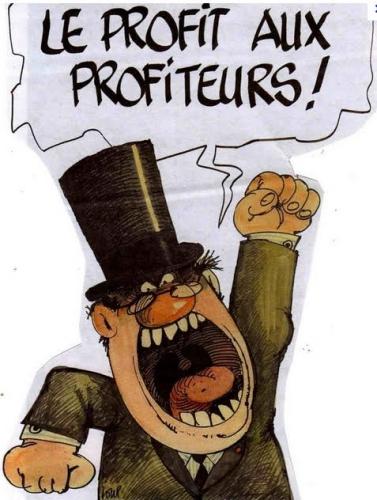 LE PROFIT AUX PROFITEURS.jpg